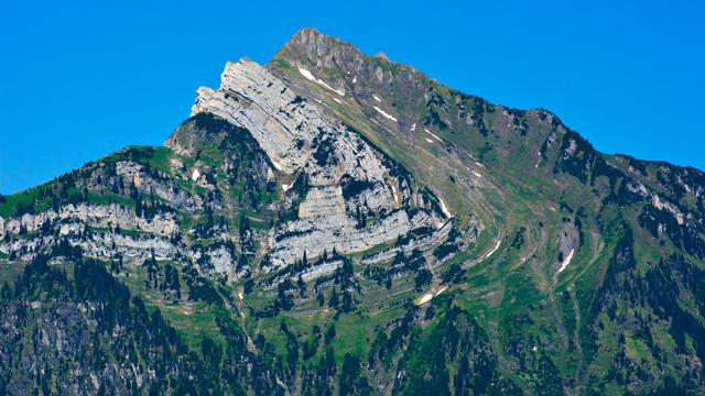 mountain_formation